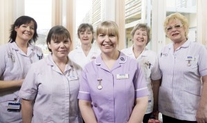Day Centre Care Team
