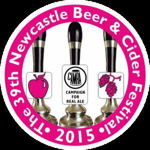 2015 festival logo pink2